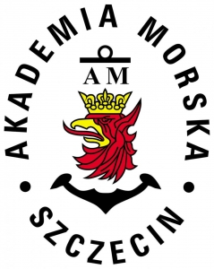 AM-logokolor-954x1200.jpg